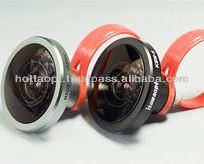 High quality and quick delivery digital camera lens with custom order made in Japan