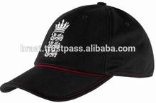 Mens England 2014 Cap/England cricket team cap/england football team cap/