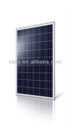 ZDNY-240C60. Best price per watt solar pv panels