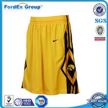 printed basketball shorts wholesale
