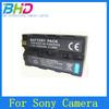 7.4V lithium Digital Camcorder Battery 2300mAh NP-F570 NPF570 NP-F550 F550 for Sony F330 F750 F960 F970