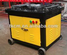competitive price power eigine construction steel bar hoop bending machine