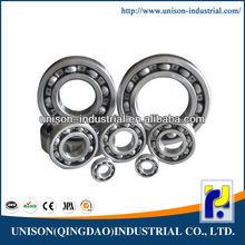 hot sale miba bearings