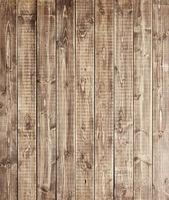 Photo Backdrop 5ft x 7ft Thin Vinyl Photography Backdrop Vintage Wooden Floor Background D-487