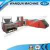 Most Welcomed China Manufacture auto cut and sew machine for sales