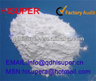 Supply high whiteness low price 75um aluminum hydroxide