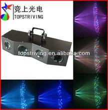 AETHER VI led club lighting moonflower effects / 192 5mm high MCD LEDs(RGBW each 48 pcs)