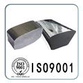 orgánica de germanio lingotes de metal para metal germanio braclet