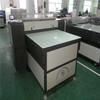 ceramic uv printer,double heads for white ink printer,dx5 t-shirt printer