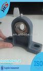 PH313 314 Shaft Pillar Block Bearing and bearing unit