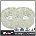 JINKE Alloy Plastic Steel washer for shock absorber for INFINITI EX25