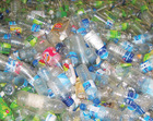 PET/ PP Bales ( FOR ANY PURPOSE ) Recycled Plastic For Wholesale / Waste Plastic PET Bottle Flakes & PET Bottles