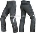 calças com o patch do joelho cordura mens almofadas de joelho calças de trabalho de jardinagem e calças com almofadas de joelho