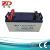 ups lead acid battery 12v volt 100ah