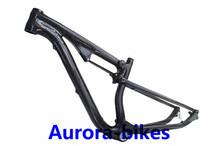 light weight suspension mtb frame 29er,bike bicycle race,light mountain bike