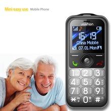 Contemporary most popular unlocked cellular