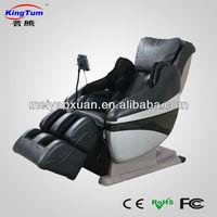 MYX-A01A manufacturer supply massage chair