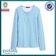 blank dri fit super soft cotton t-shirts wholesale
