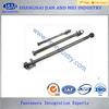 hot sales heavy duty concrete anchor bolts