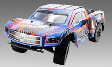 L979 1/12 1:12 WL Toys Pathfinder 2.4GHz Electric Rc off-road racing car , RC Drift Car 2WD Off road car up to 60Km/h
