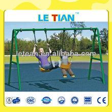 LT-2107B net outdoor swing