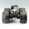 1/8 Échelle 4wd rc monster truck radio de contrôle