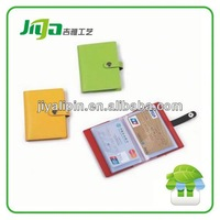 Lovely tray holder sim card for nokia lumia 720 for gifts in China