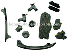 for TOYOTA TK-TY212-A timing belt kit