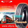 wholesale 11r/24.5 truck tires