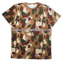 2014 nueva llegada de old navy t- shirt