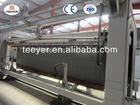 AAC cutting machine,manufacturing,alibaba india,making machine