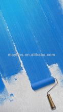 Maydos acylic base Active Oxygen Antiseptic Project use Emulsion interior/exterior Wall Paint