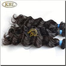 Inventory elastic band hair ball
