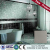 H6JS085 Foshan home use porcelain wall tiles 10x20,arabic style ceramic wall tiles,3d self adhesive wall tiles