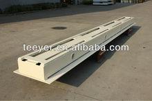 prestressed concrete floor slab machine,small scale home industries,mashin
