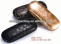 rubber frame for glasses,see eyewear frame New product glasses case hinge