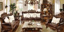 european antique sofa furniture