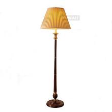 made in P.R.C. hotel 70% copper vase floor lamps/latest bedroom furniture designs