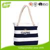 China manufacturer cheap eco friendly cotton canvas bags