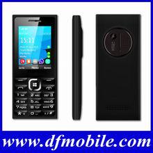 N1020 MP3/MP4/FM/Bluetooth/Torch/GPRS No Brand Cell Phone