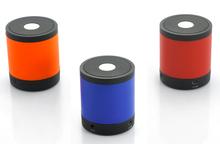Mini Cheap Wireless ibastek bluetooth speaker