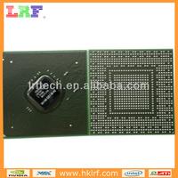 new nvidia chip N11M-GE1-B-B1 make in china