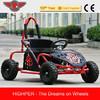 1000W Electric Kids Go Kart For Sale (GK005 1000W)