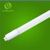 T8 600mm led tube 9w AC 220-240v 900 lumen 3000k 140 beam angle 80Ra high luminous efficacy Samsung SMD LED light t8 led tube.