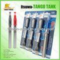 venta al por mayor de cigarrillos e distribuidores de tango blistser kit