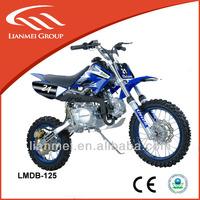 125cc dirt bike sale 125 4 stroke dirt bike for sale with ce LMDB-125