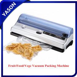 Fruit/Food/Vegetable Vacuum Packing Machine