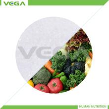 China manufacturer Vitamin C ascorbic acid EX CSPC USP EP BP FCC