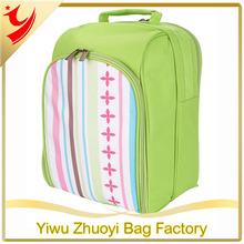 2014 New Cheap aluminium foil Cooler Bags