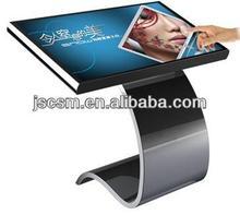 32inch LCD multifuntion photo kiosk machine self-service kiosk interactive kiosk for promotion